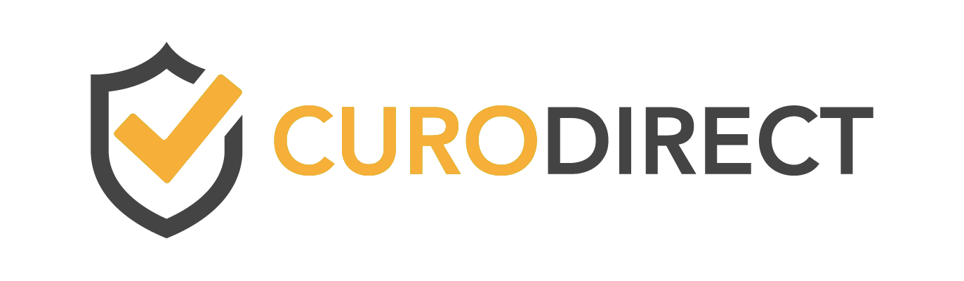 Curo Direct